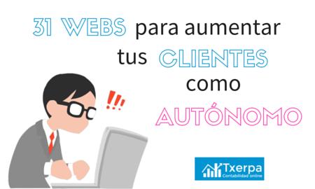 webs_para_aumentar_clientes_autonomos.png
