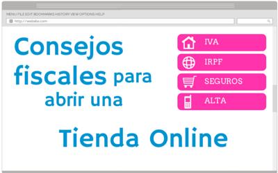 autonomo_freelance_txerpa.com.png