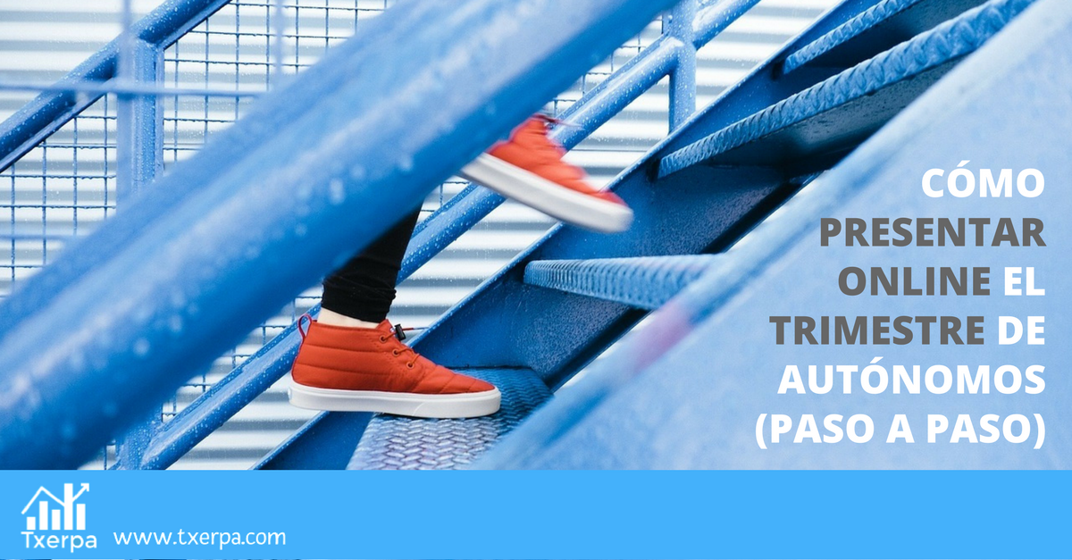 como_presentar_online_trimestre_autonomos_paso_a_paso_txerpa.png