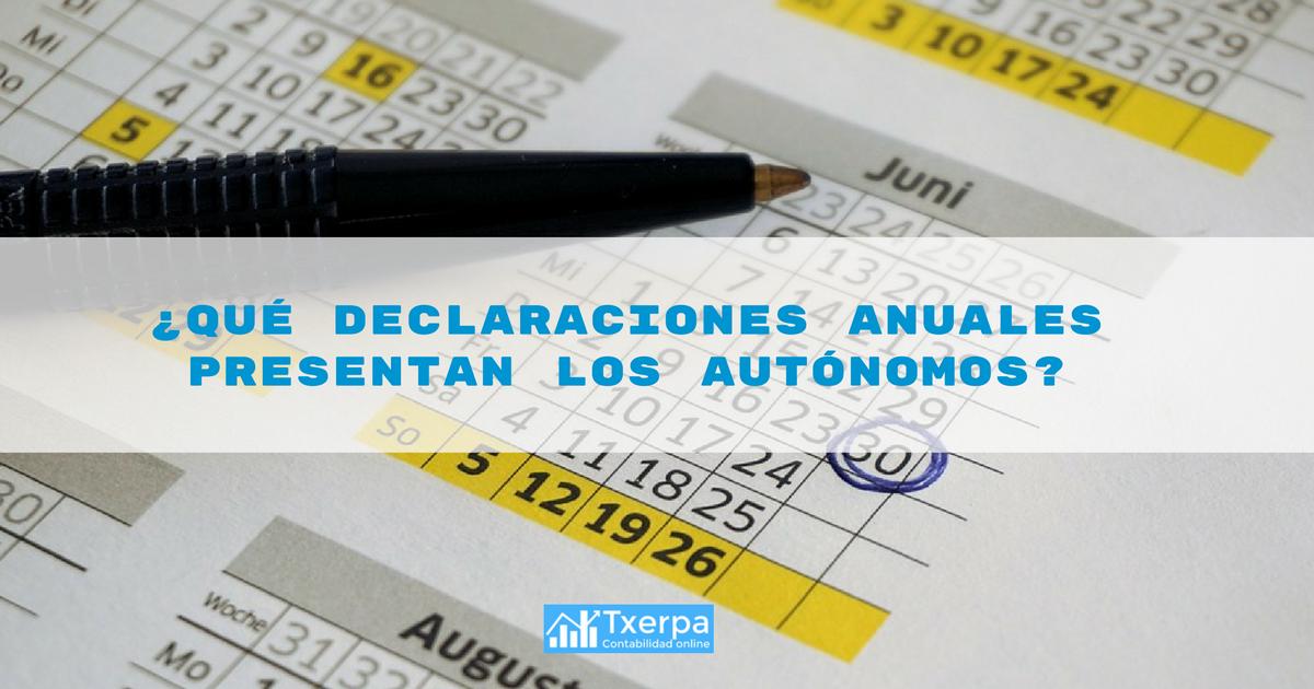 declaraciones_anuales_autonomos_txerpa.png