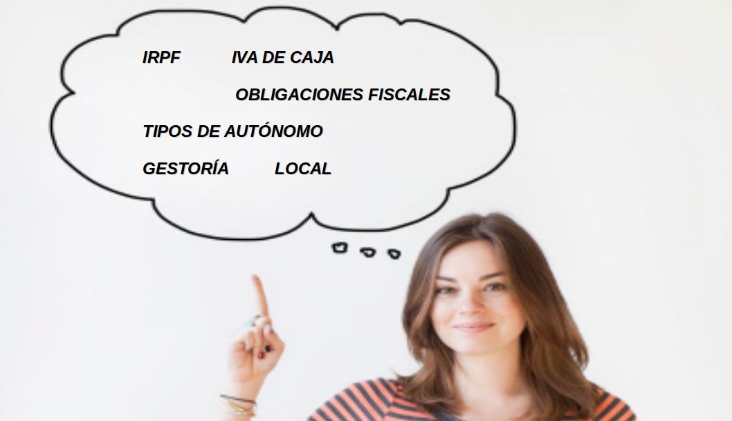 Aspectos_previos_a_darse_de_alta_como_autonomo_www.txerpa.com_3.png