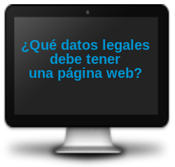 datos_legales_pagina_web.png