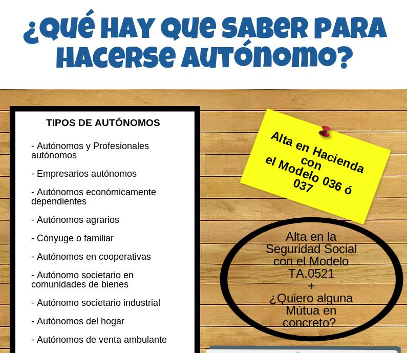que_hay_que_saber_para_hacerse_autonomo(1).png