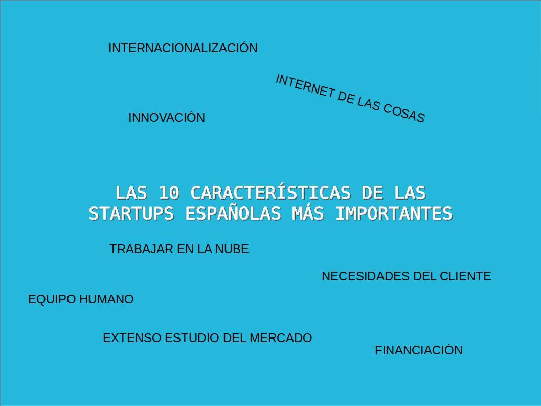 Las_10_caracteristicas_comunes_de_una_startup_de_exito_www.txerpa.com.jpg