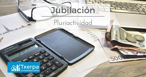 jubilacion_pluriactividad.jpg