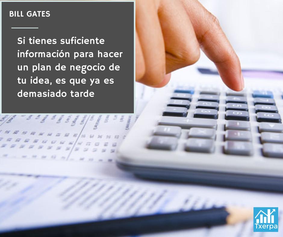 frases_emprendedores_bill_gates_txerpa_gestoria_online.png