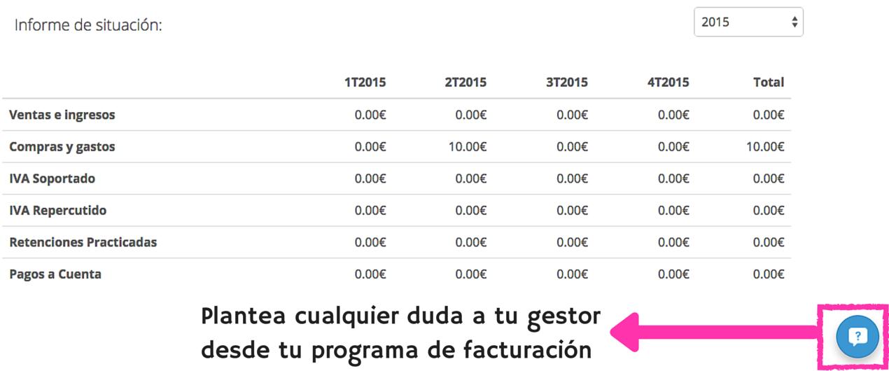 programa_facturacion_autonomos_trimestres_txerpa.png