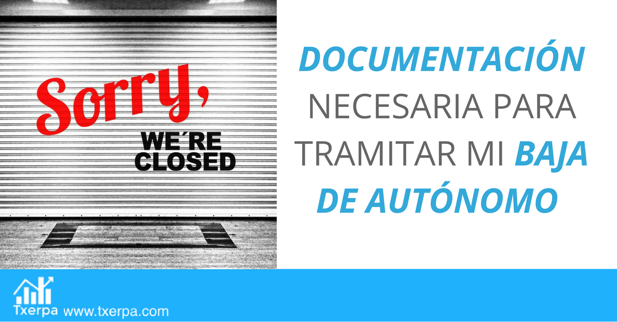 documentacion_baja_autonomo_txerpa.png