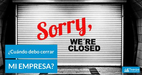 indicadores_cerrar_empresa_txerpa.png