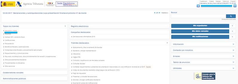 como_aplazar_pago_trimestre_autonomos_online_paso_a_paso_1_txerpa.png