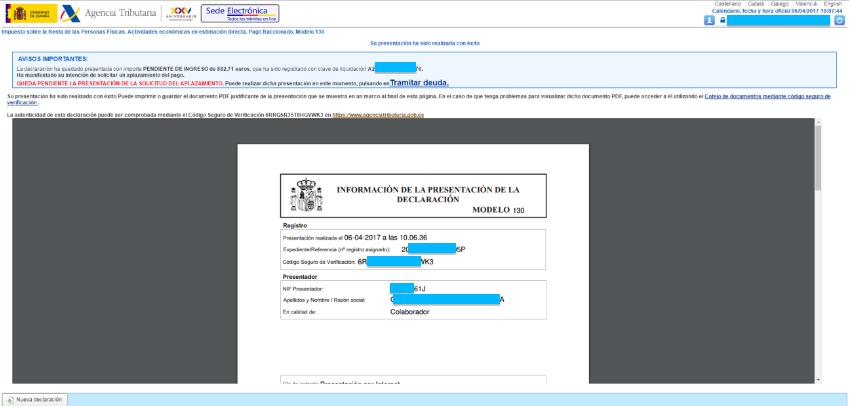 como_aplazar_pago_trimestre_autonomos_online_paso_a_paso_7_txerpa.png