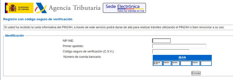 PIN24_Horas_Txerpa_Gestoria_Online.png
