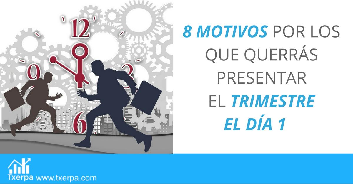 presentar_trimestre_autonomos_a_tiempo_txerpa.png