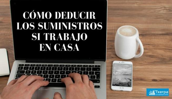 desgravar_suministros_trabajo_freelance_casa_txerpa.png