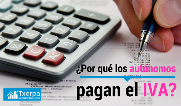 por_que_autonomos_pagan_IVA (1).png
