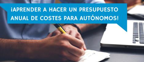 como_hacer_presupuesto_anual_gastos_autonomos.png