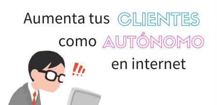 webs_trabajo_freelance_autonomos.png