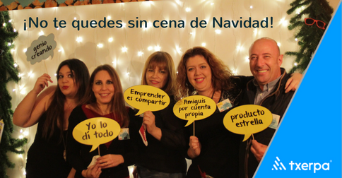 cena_navidad_autonomos_txerpa.png