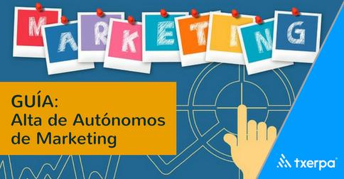 guia_alta_autonomos_marketing_community_manager_txerpa.png