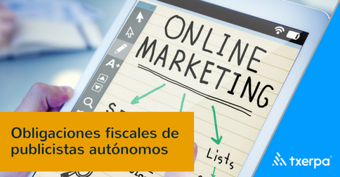 obligaciones_fiscales_autonomos_marketing_online_txerpa_asesoria.png
