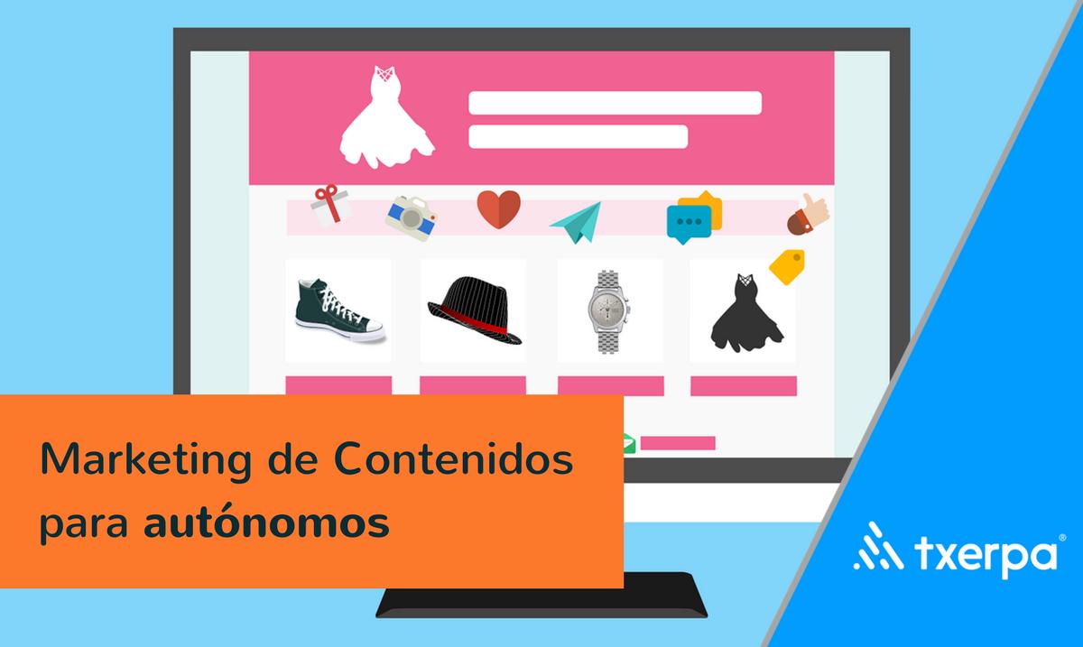 marketing_contenidos_para_autonomos_txerpa.png