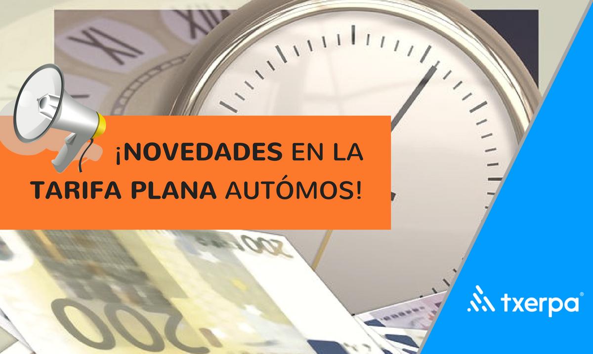 novedades_tarifa_plana_autonomos_txerpa.png