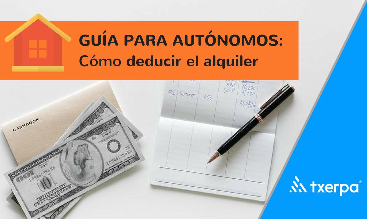 como_desgravar_alquiler_casa_autonomos_txerpa.png