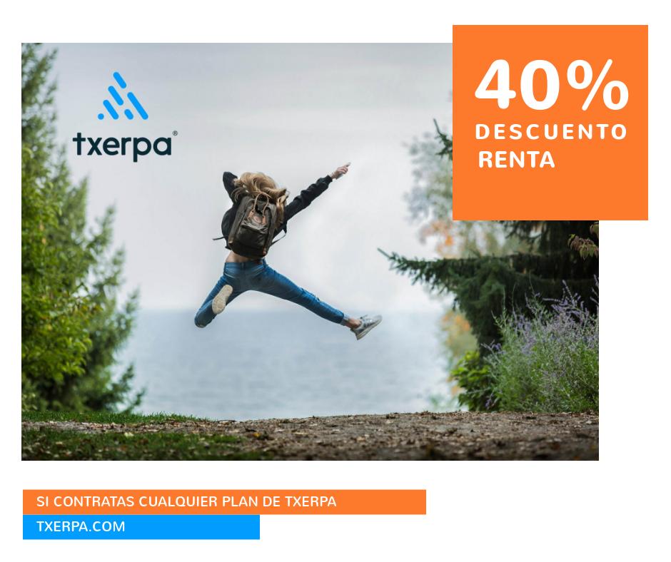descuento_renta_2017_txerpa_autonomos.png