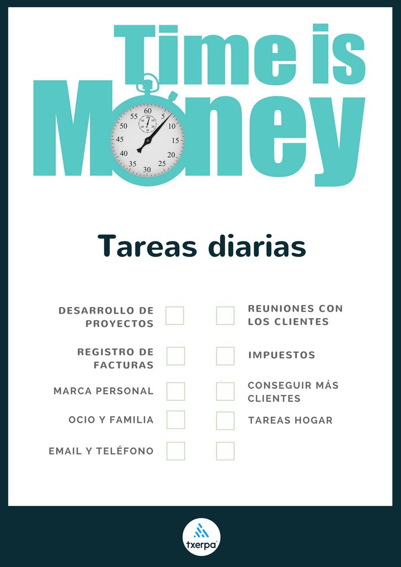 checklist_tareas_autonomos_txerpa.png