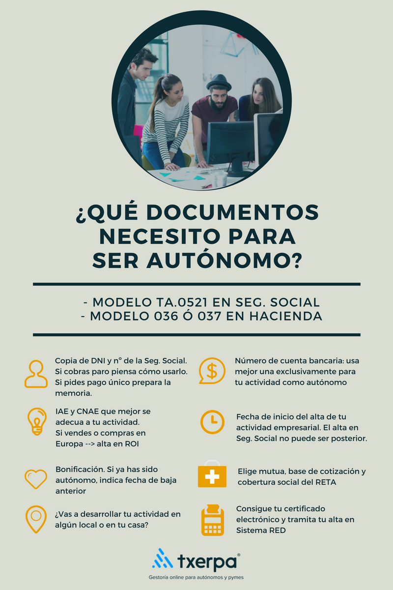 documentos_para_ser_autonomo_txerpa.png