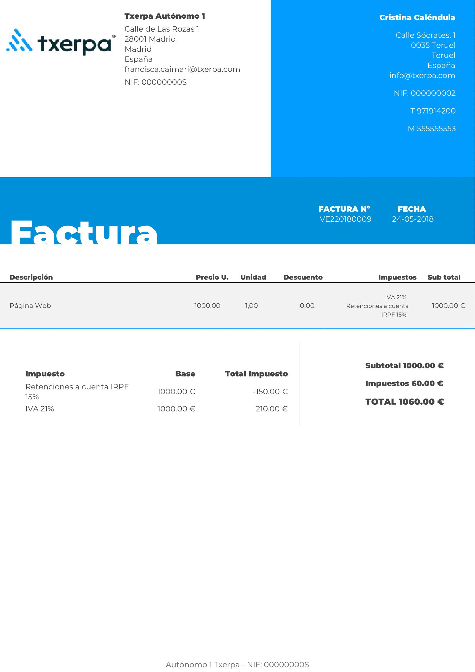 factura_ejemplo_txerpa.png