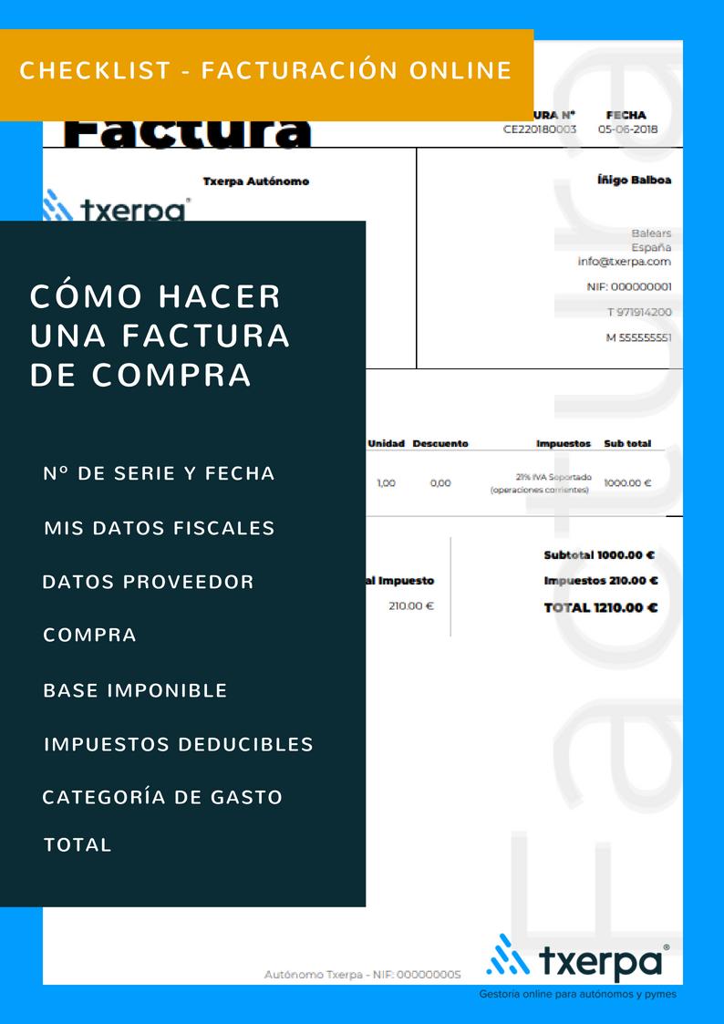 factura_gasto_autonomos_txerpa.png