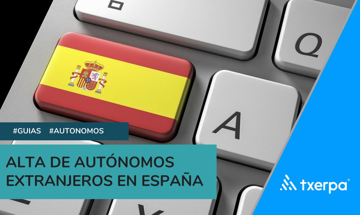 alta_autonomo_extranjero_txerpa.png