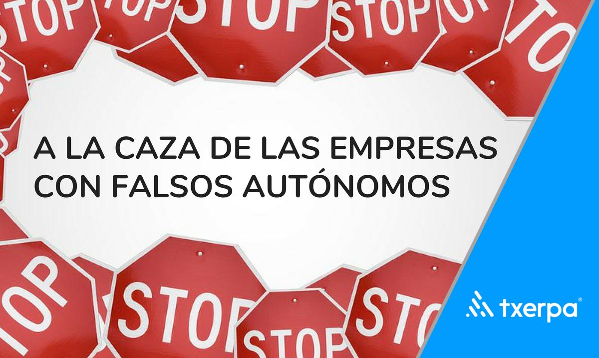 medidas_lucha_falsos_autonomos_txerpa.png