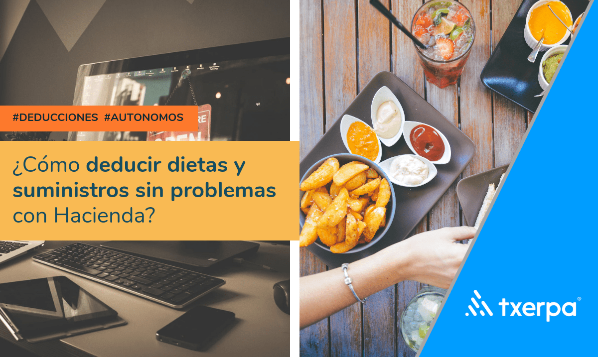deduccion-dietas-suministros-autonomos-txerpa.png