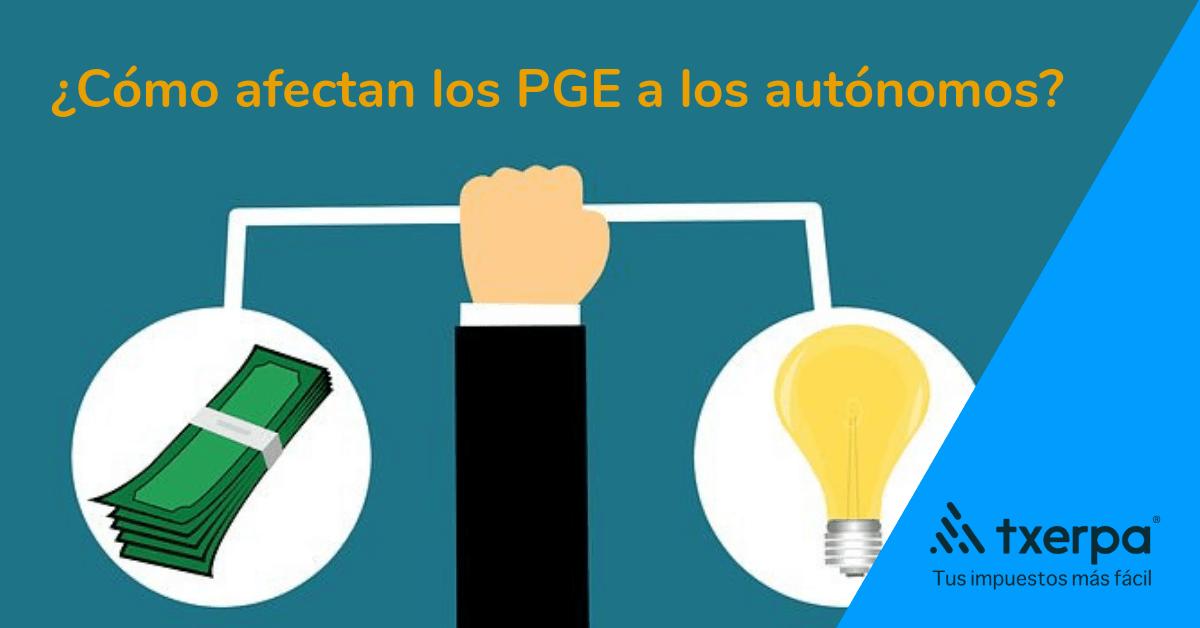 acuerdo_presupuestos_generales_2019_autonomos_txerpa.png