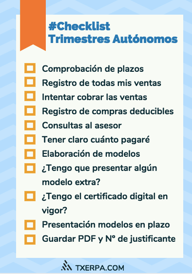 checklist_presentacion_trimestres_txerpa.png