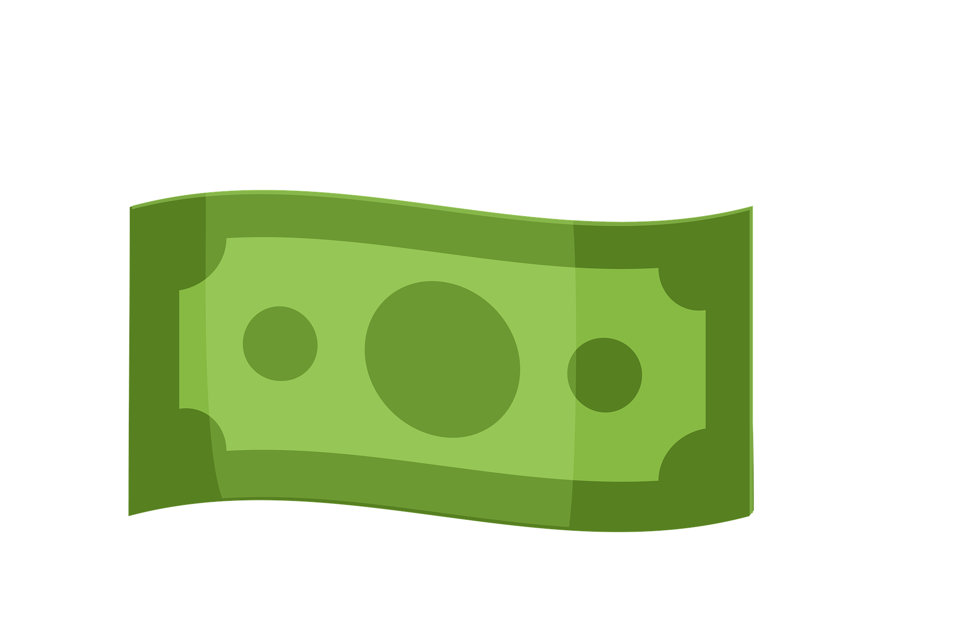 money-3487038_1920.png