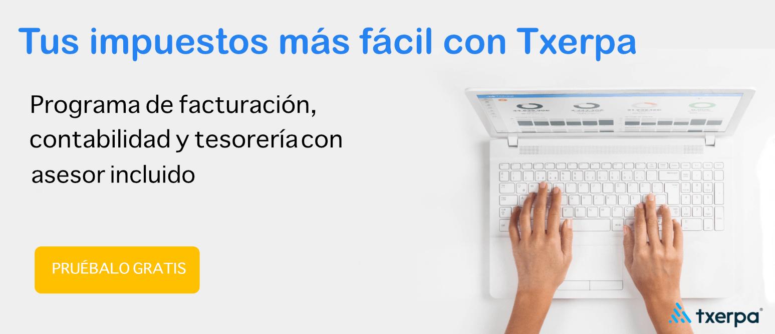 facturacion online txerpa.png