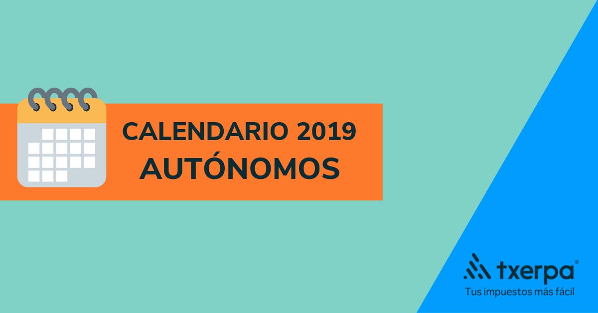 calendario autonomos 2019 txerpa.png