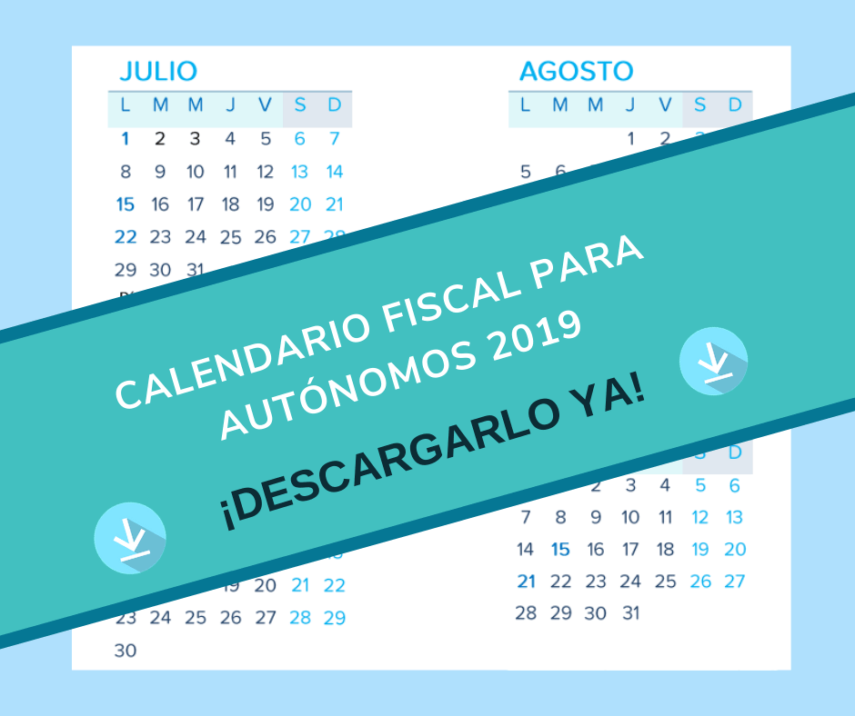 calendario fiscal autonomos 2019 txerpa.png