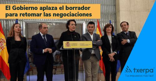 gobierno aplaza negociaciones cotizacion autonomos txerpa.png
