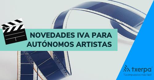iva autonomos artistas 2019 txerpa.png