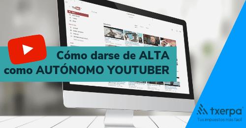 alta autonomos youtubers txerpa.png