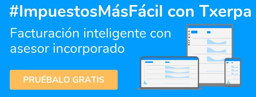 facturacion online autonomos txerpa.png