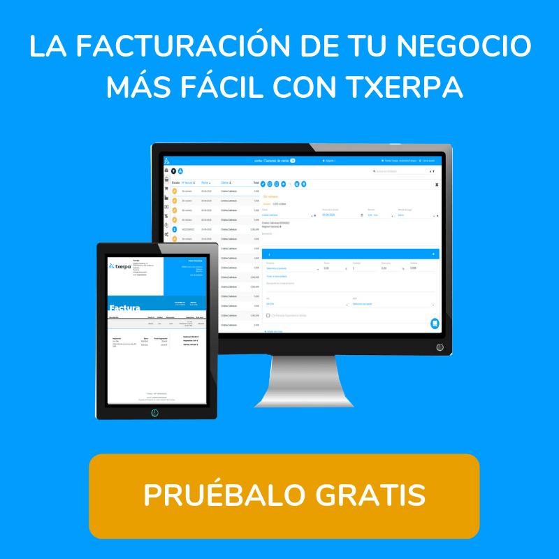 facturacion txerpa autonomos.png
