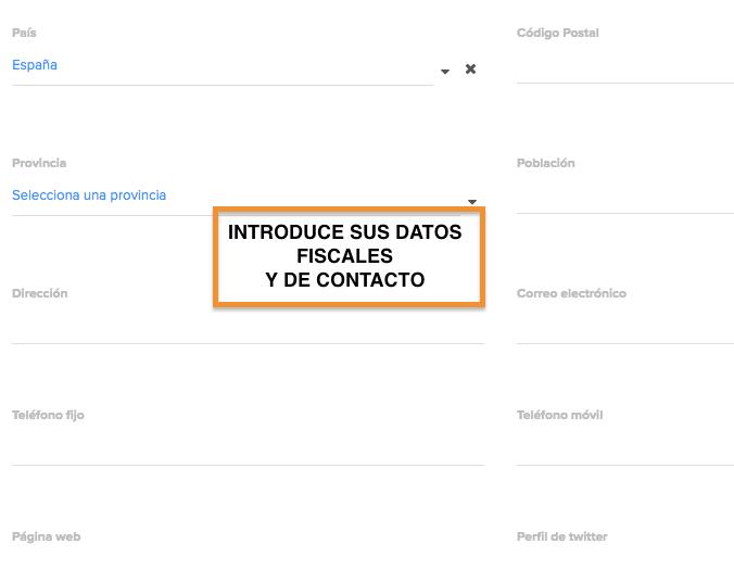 creacion ficha clientes 4-min.png