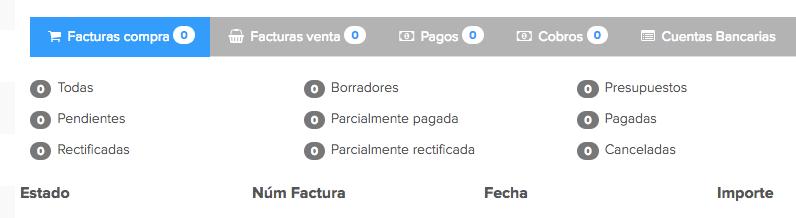 creacion ficha cliente 5-min.png