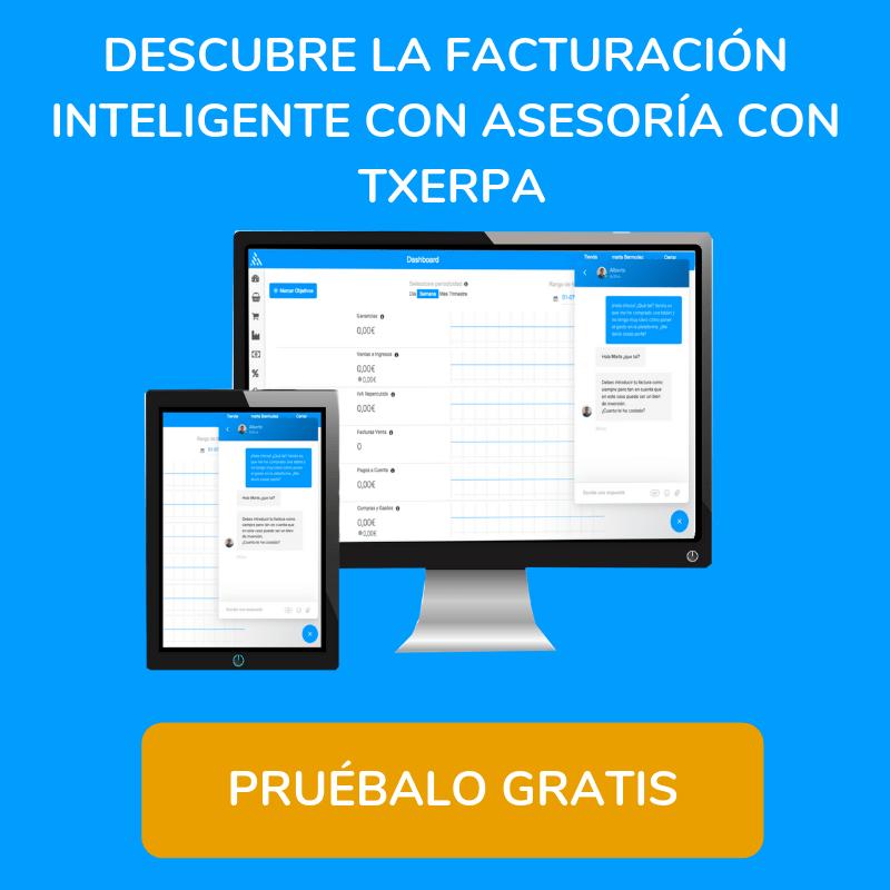 asesoria con facturacion online txerpa.png