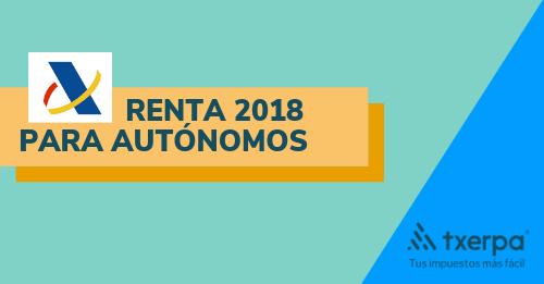 presentacion declaracion renta 2018 autonomos txerpa.png